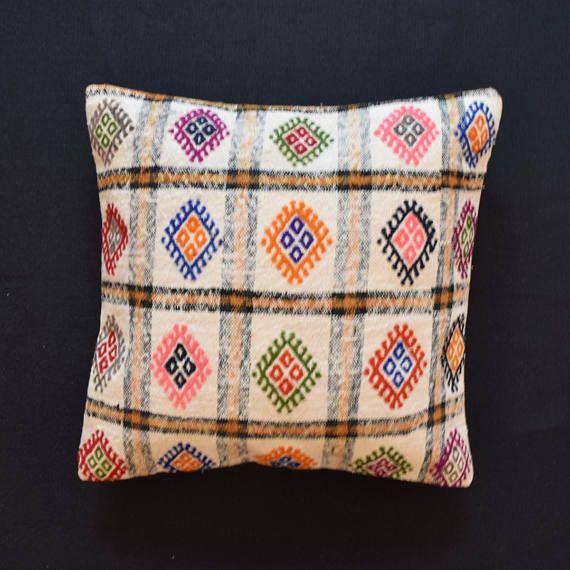 The 25 best Ikea v pillow case ideas on Pinterest