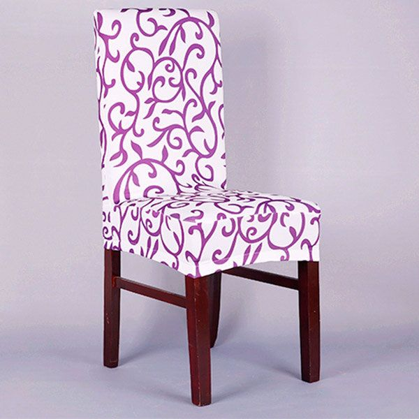 Dining Room Seat Cover: 17 Best Ideas About Chair Seat Covers On Pinterest
