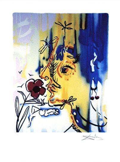43 best Salvador Dali images on Pinterest | Art commerce, Salvador ...
