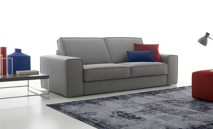 Dale un toque de diseño a tu salón con las ideas de sofás que nos trae Felis, diseñador italiano, el diseño a tu alcance. Descubre este y otros modelos en nuestra web o en nuestra tienda Física de Madrid. Te estamos esperando #sofasdiseño #sofas