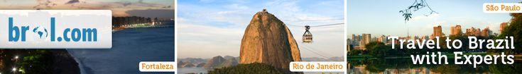 Little Black Book - Our Rio de Janeiro Tips and Secret Addresses