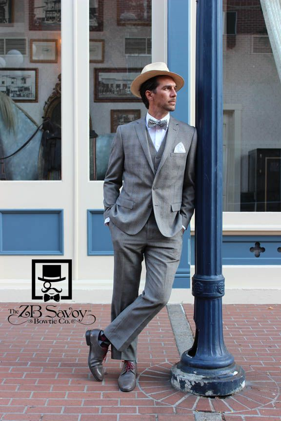 trilby single men Shop latest trilby hats men online at audhgatecom, free and fast delivery to australia.