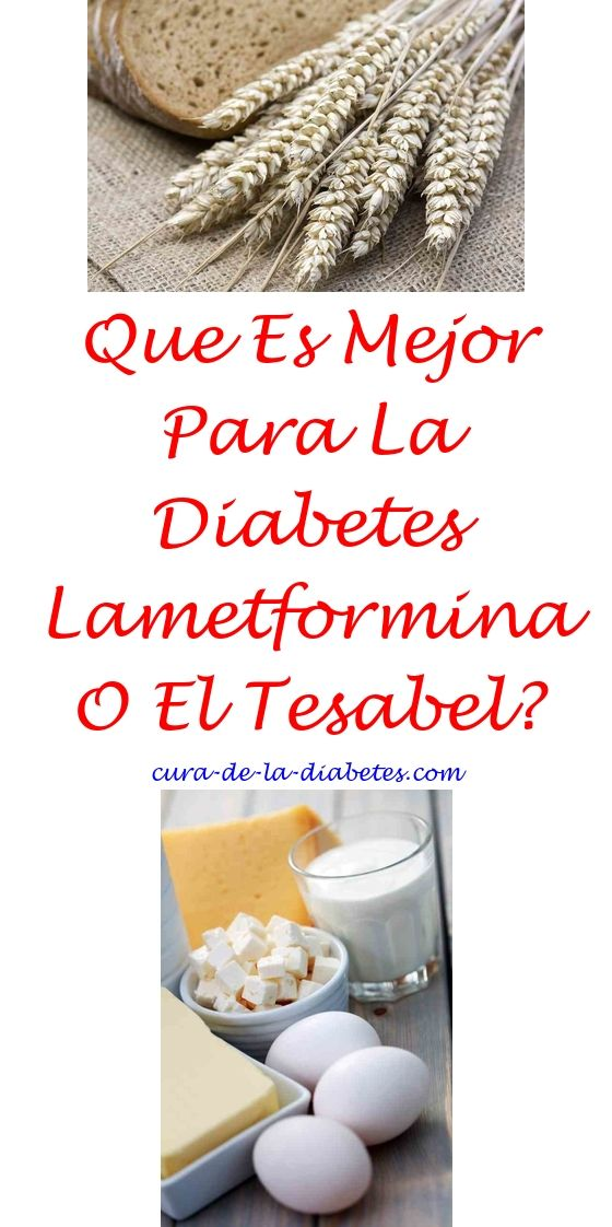microalbuminuric diabetic nephropathy - galletas de chocolate para diabeticos.tratamiento cetoacidosis diabetica pediatria pdf determinants socials de la diabetes descargar nunca mas diabetes 9521436223