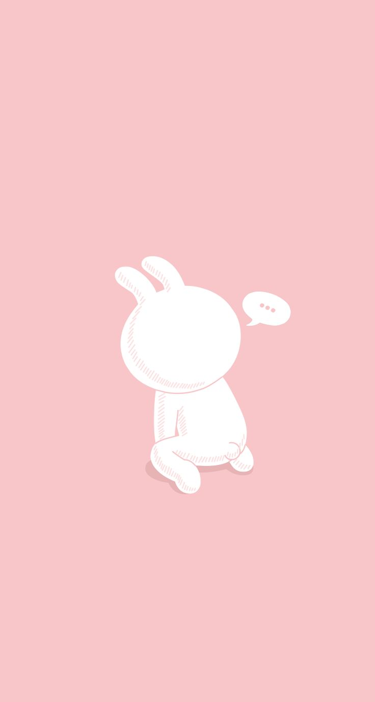 78+ images about Brown & cony on Pinterest Deco, Love couple and Shy m