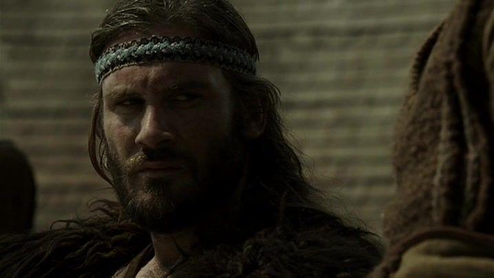 Recap of Vikings Season 1 Episode 1 (S01E01) - 26 | Vikings
