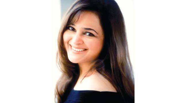 Interview | I think my time has come Alisha Chinai - Daily News & Analysis #757Live
