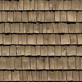 Best 112 Best Texture Roof Shingles Wood Seamless Images On 640 x 480