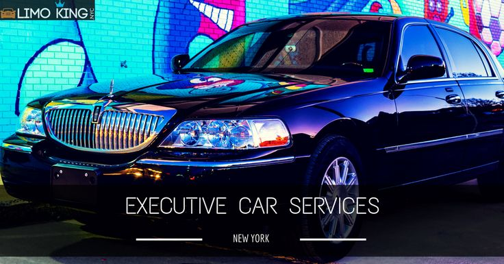 Book Luxury Limo from our Executive Car Services in NYC    #viplimo #limo #mercedes #carservice #newyork #executive #newyorkcity #morning #business #corporate #meeting #nyc #thursday #happythursday