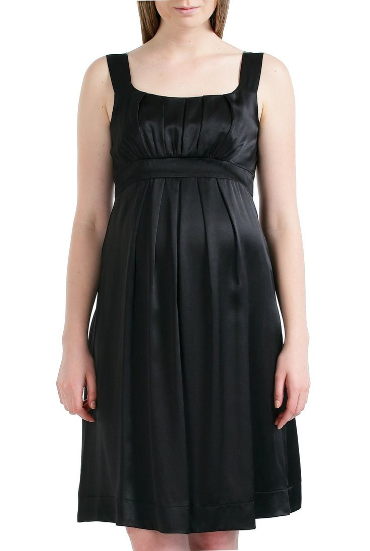 29 best maternity dresses images on pinterest maternity dresses this beautiful silk maternity dress is the perfect dress for any special occasion ombrellifo Gallery
