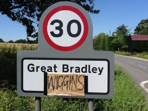 great-bradley-wiggins