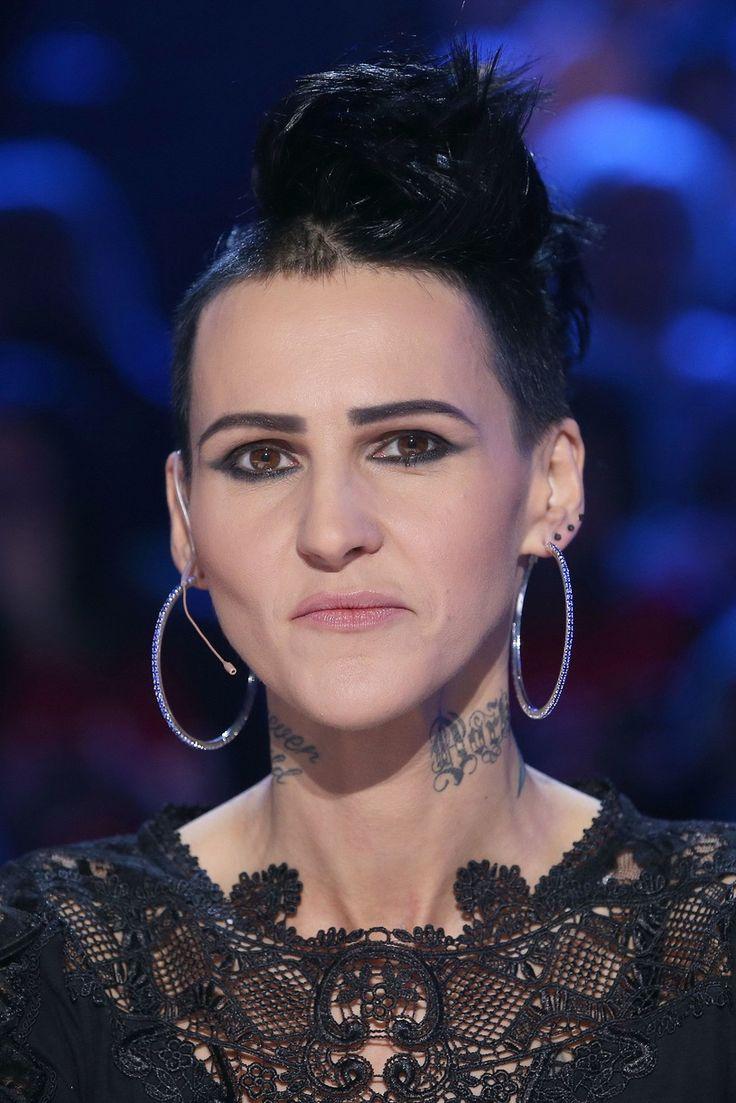 Agnieszka Chylińska: jej plany legły w gruzach!