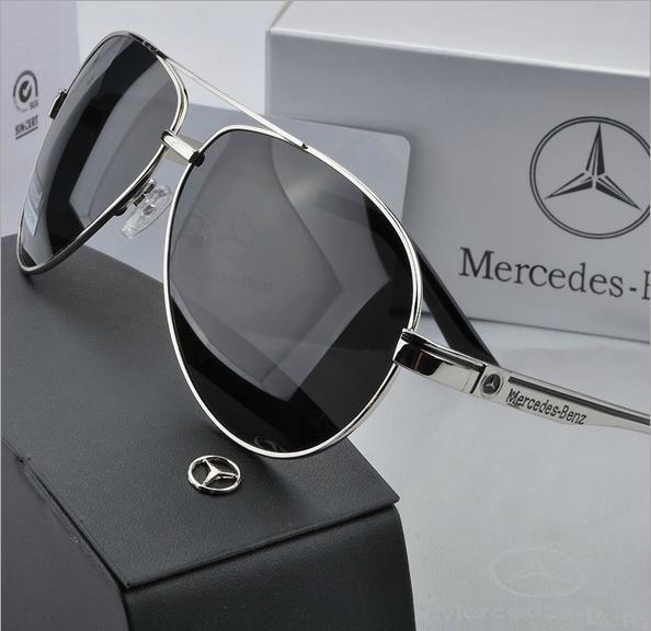 Encontrar Más Gafas de Sol Información acerca de Caliente diseñador moda marca hombres de gafas de sol polarizadas de conducción gafas de espejo, alta calidad reflejado gafas de sol Wayfarer, China gafas de sol de diseño Proveedores, barato espejo golpeador de Yiwu E-commerce en Aliexpress.com