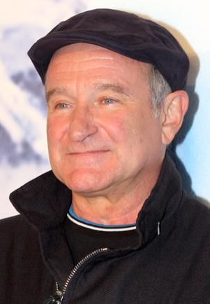 Is This Really Robin Williams Spirit Voice EVP? And Are Ghostly Phone Calls Really From The Dead?