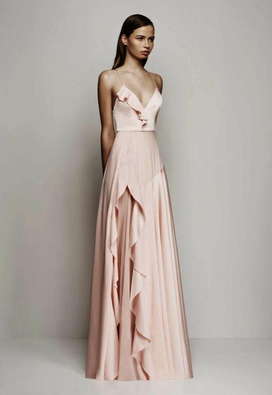 066dddf6e9 Outstanding    Rental Evening Gowns Near Me  -D