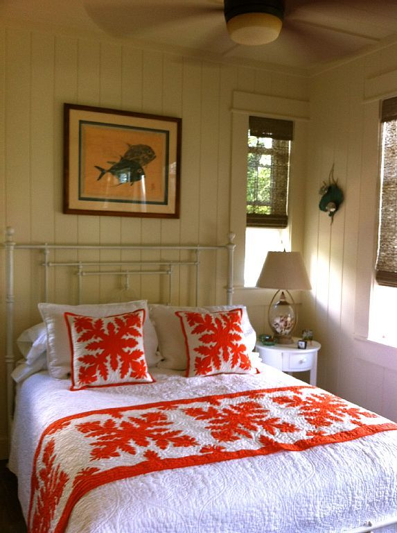 17 best images about tropical bedroom wish list on for Plantation style bed