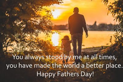 fathers day greetings fathers day greetings from daughter fathers day greetings messages fathers day greetings from son fathers day greetings to husband father day greetings 123 fathers day messages fathers day cards fathers day wishes fathers day messages from daughter fathers day messages and quotes father's day wishes and quotes ideas for father's day cards fathers day cards and verses fathers day greetings to a husband fathers day greetings and messages fathers day greetings from a…