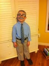 1000+ Images About 100th Day On Pinterest | Like You Social Studies And Dress Up
