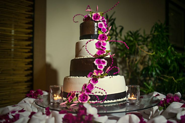 17 Best Images About Caribbean Weddings Ideas For Brides