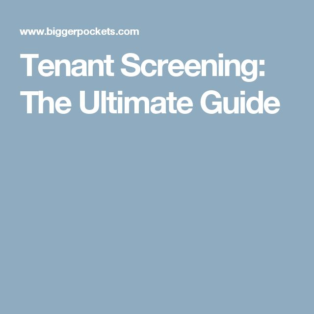 The 25+ best Tenant screening ideas on Pinterest Tenant - free commercial lease agreement forms to print