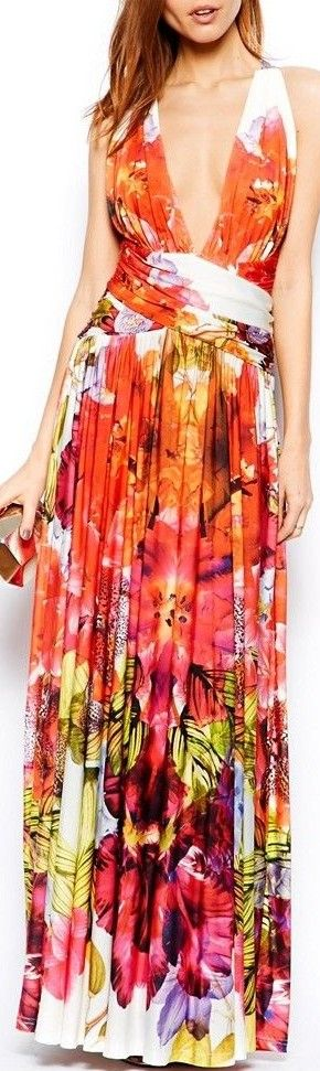 http://www.boomerinas.com/2014/04/30/what-to-wear-to-a ...