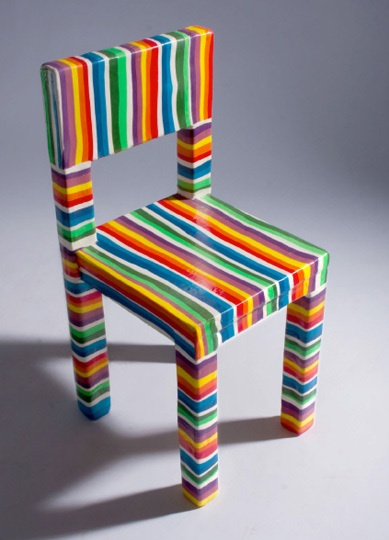 1000 Images About Painted Furniture On Pinterest Hand