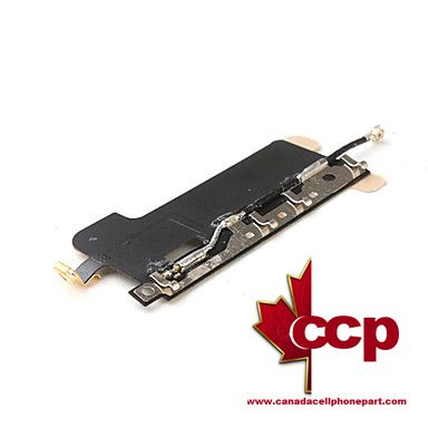 Canada Cell Phone Parts - ANTENNA WIFI RIBBON SIGNAL FLEX CABLE FOR IPHONE 4G 4, $9.50 (http://www.canadacellphonepart.com/antenna-wifi-ribbon-signal-flex-cable-for-iphone-4g-4/)