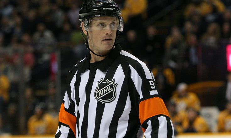 Report | Linesman Don Henderson filing lawsuit against Dennis Wideman = The NHL became embroiled in a player-official controversy during the 2015-16 season, when Calgary Flames defenseman Dennis Wideman cross-checked linesman Don Henderson into the boards and sent him crashing headfirst. He then seemingly skated to the bench with no problems. The league awarded…..