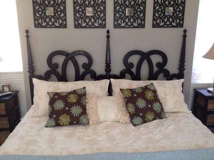 1000 Images About Furniture Facelift Facebook Com