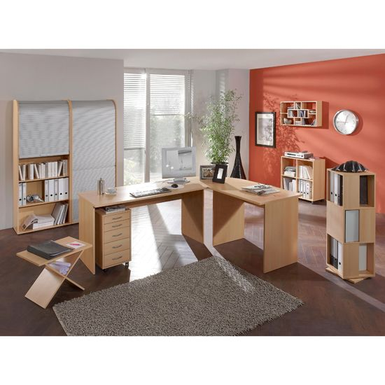 Best Office Furniture Accessories Images On Pinterest