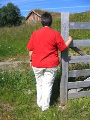 edmond oklahoma weight loss surgery