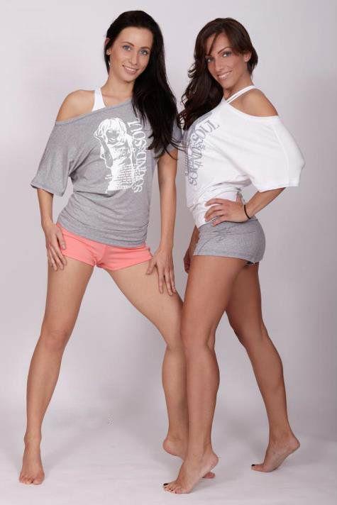 Женские спортивные футболки для фитнеса купить в интернет-магазине Бай бай калории