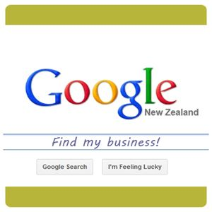 For The Best Search Engine Optimization