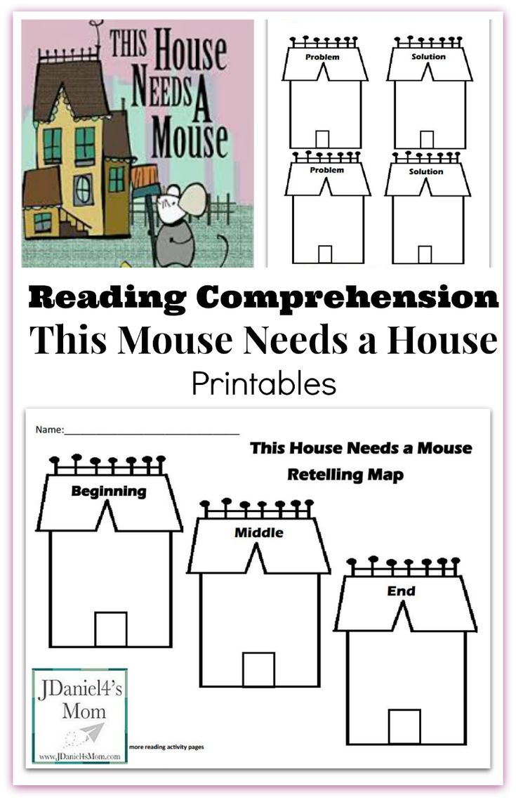 worksheet Mouse Party Worksheet 182 best ubam images on pinterest school book trailers and reading comprehension this mouse needs a house post contains to printables that