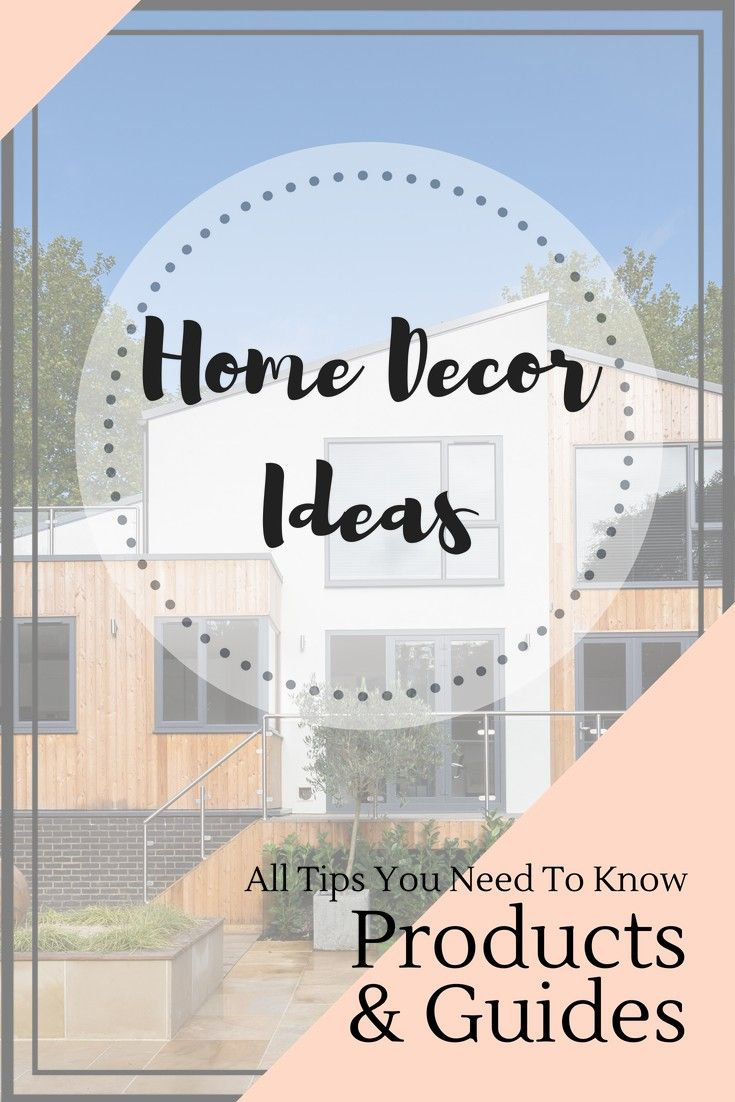 Raise The Value Of Your Home With These Tips More Info Could Be Found At Image Url Homedecor Remodeling Bedroom