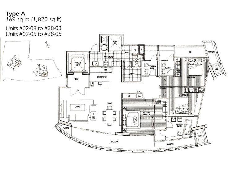 94 best manhatan images on pinterest   penthouses, apartment floor