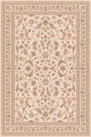 Afbeeldingsresultaat voor perzisch tapijt