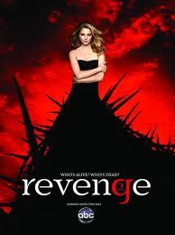 Will you be tuning in to ABC Sunday nights for Once Upon a Time, Revenge and 666 Park Ave?  http://wp.me/p2Jgxc-6A