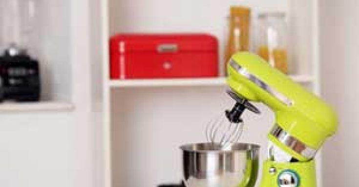 Más de 25 ideas increíbles sobre Küchenmaschinen im test en - aldi küchenmaschine testbericht