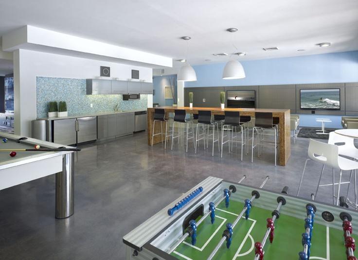 Interior Design Schools In Florida Amusing Inspiration