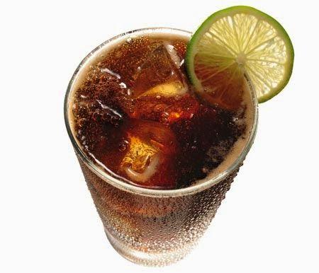SUCO ENERGÉTICO de Guaraná e canela  Ingredientes:  ✔250 ml de água ✔ 1 colher (chá) de guaraná em pó  ✔1 pedaço de gengibre  ✔ Suco de 1 limão  ✔1 colher (sobremesa) de mel  ✔5 folhas de hortelã  ✔ colher (chá) de canela em pó.  Coloque todos os ingredientes no liquidificador bata e pronto.