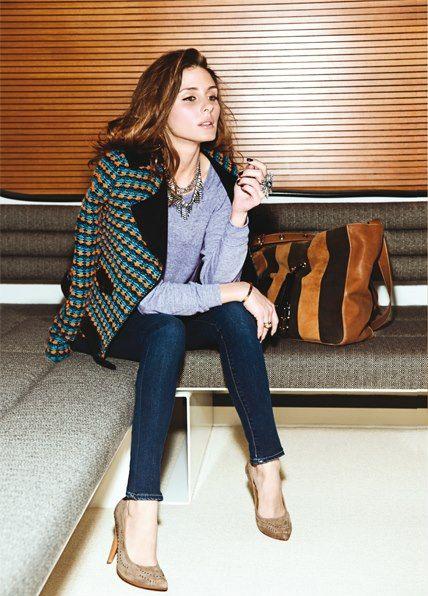 Olivia Palermo (jabs) |||||||||||||||||||||||||||||||||||||||||||
