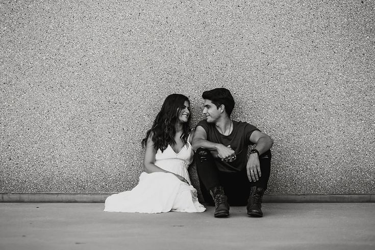 Wedding Gifts For Young Couples: 1000+ Ideas About Sunrise Engagement Photos On Pinterest