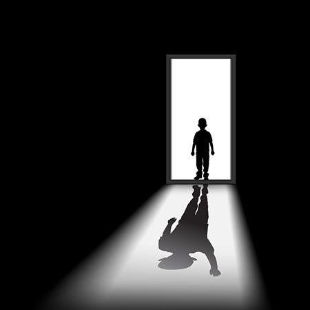 Le MP3 d'hypnose « Rencontre avec l'enfant spirituel : reprendre contact avec sa spiritualité par l'hypnose » a été créé par les auteures et hypnothérapeutes Ginette Plante et Sylvie Moisan. Il permet de « se reconnecter avec soi-même et sa spiritualité ». Ce MP3 d'autohypnose a pour objectif principal de permettre à l'auditeur de reprendre contact avec sa spiritualité et d'accéder à son enfant intérieur (son « soi » profond).