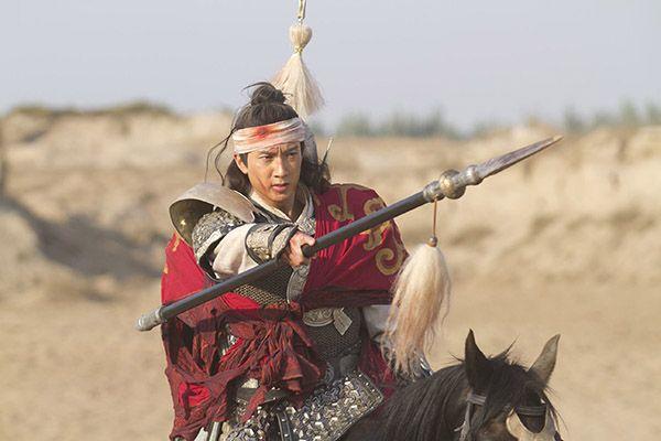 映画『楊家将』:image006