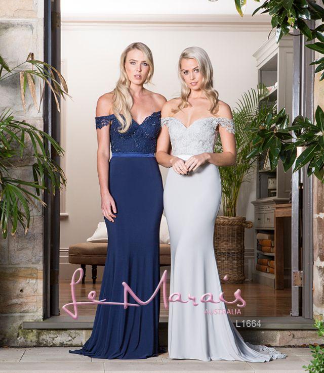 Beautiful formal dresses. #formaldresses #formalgowns #promdress #promdresses