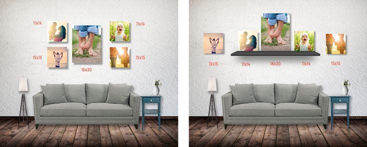 Image result for 16x20 living room layout in 2019