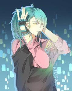Compañero de cuarto *yaoi/BL/gay* - Compañero de CuartoFinal de Temporada 3/? #wattpad #romance