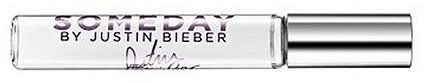 Someday by Justin Bieber Eau de Parfum Rollerball 0.34 oz (10 ml) ($10)