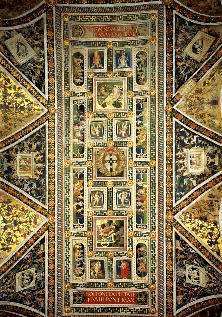 53 best l 39 arte di siena images on pinterest siena for L arte di arredare e non solo