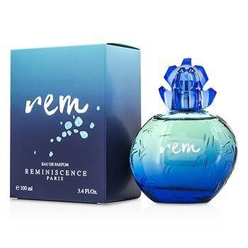 Rem Eau De Parfum Spray - 100ml-3.4oz